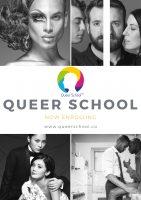 Queer School Poster.jpg