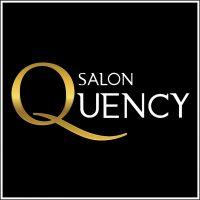 salonquency.jpg
