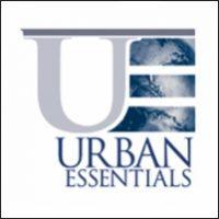 urbanessentials.jpg