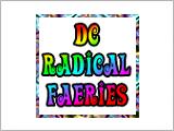 radicalfaeries1.png