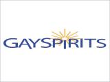 gayspirits1.png