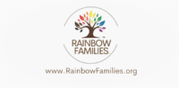 Copy of FB logo  Rainbow Families .4.20.21.png