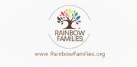 Copy of FB logo  Rainbow Families .4.20.21.png