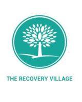 recovery village.jpg