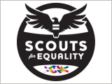 scoutsforequality1.png