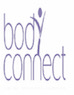 bodyconnect1.png