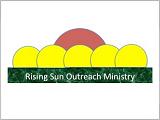 risingsun1.png