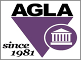 AGLA160.jpg
