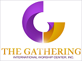 thegathering1.png