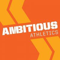 ambitiousathletics.jpg