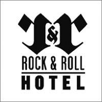rockandrollhotel.jpg
