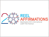 reelaffirmations1.png