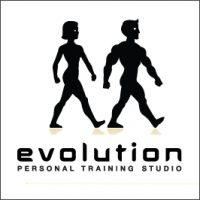 evolutionpersonaltraining.jpg