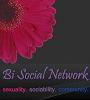 BiSocialNetwork_logo-sm.jpg