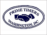 primetimersdc1.png