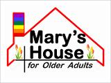 maryshouse1.png