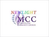 newlightbig.jpg