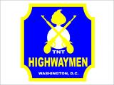 highwaymentnt1.png