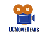 dcmoviebears1.png