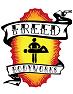 freedbodyworks1.png