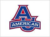 american1.png