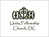 unityfellowshipchurch1.png