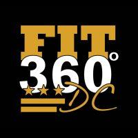 fit360.jpg