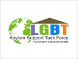 asylumtaskforce1.png