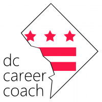 DC Career Coach Logo.png