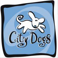 citydogs.jpg