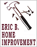 ericbhomeimprovement.png