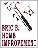 ericbhomeimprovement.png