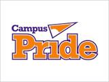 campusbig.jpg