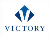 victoryfund1.png