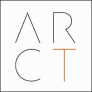 architextual.jpg