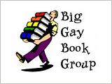 biggaybookgroup1.png