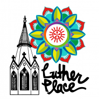 [Square-250x250]-Luther-Place-Logo.png
