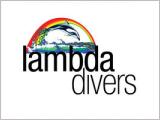 lambdadivers1.png