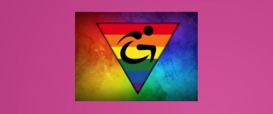LGBTQIA People with Disabilities Meeting