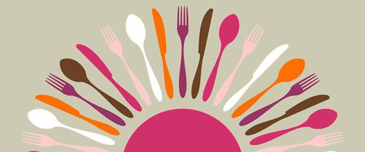 Gay District Thanksgiving Potluck