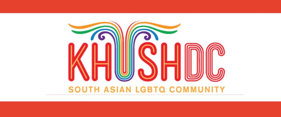 South Asian LGBTQ Support Group