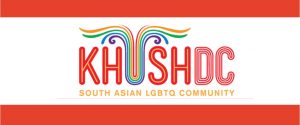 South Asian LGBTQ Support Group – Via Zoom