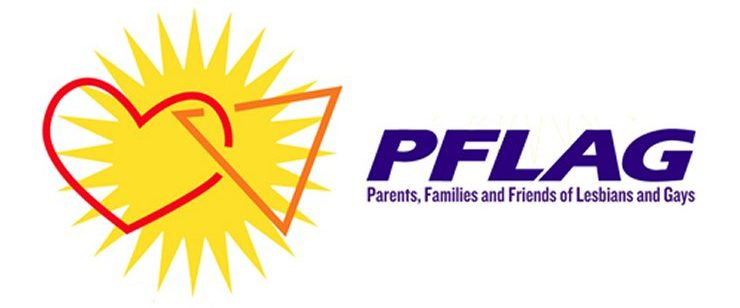 PFLAG Monthly Meeting