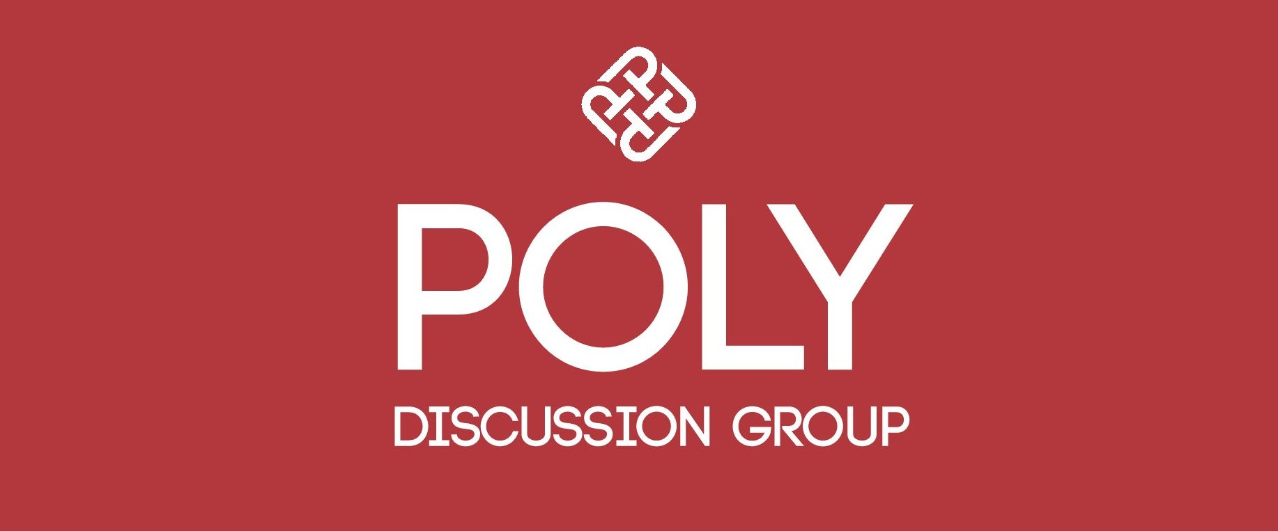 Poly Group Discussion