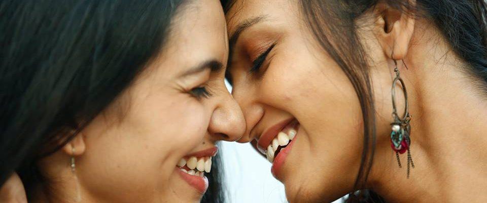 Countries and Closets Screening of Satyavati