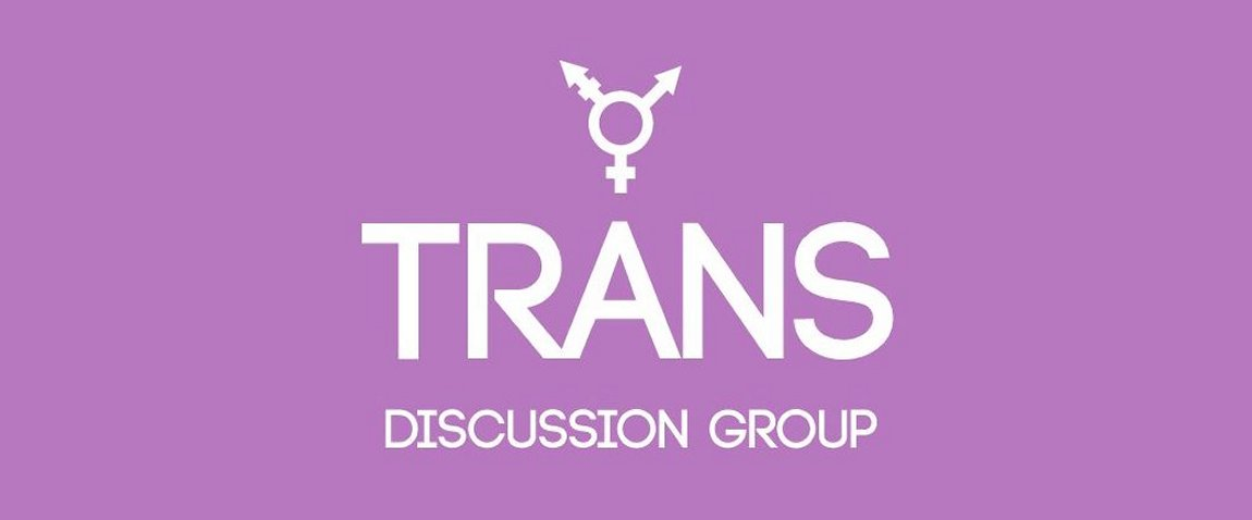 Trans Support Group