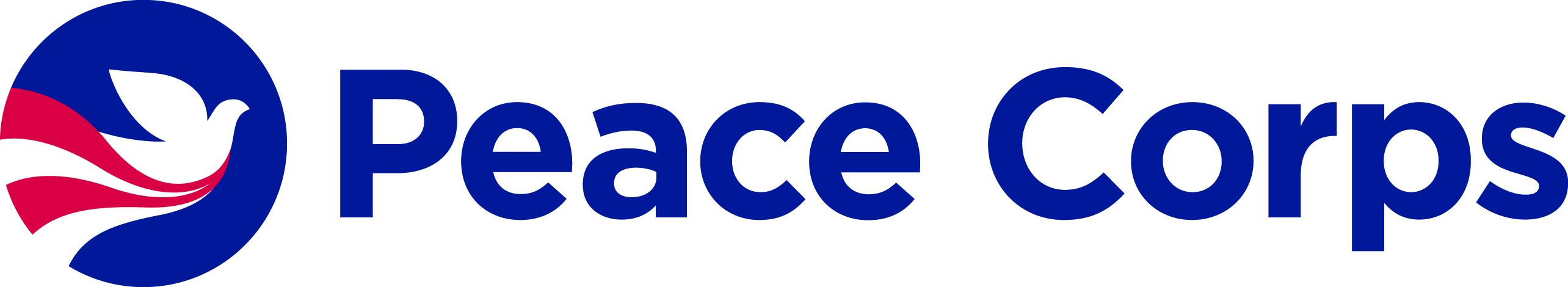 Peace Corps Presentation