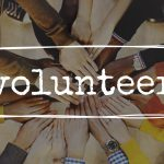Center Global Seeks Volunteer Social Worker