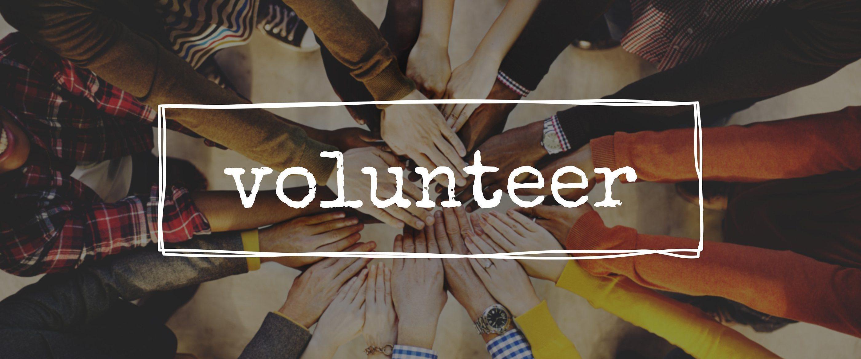 Center Global Seeks Volunteer Social Worker