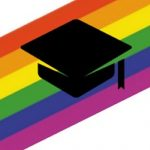 GLBT Youth Scholarship